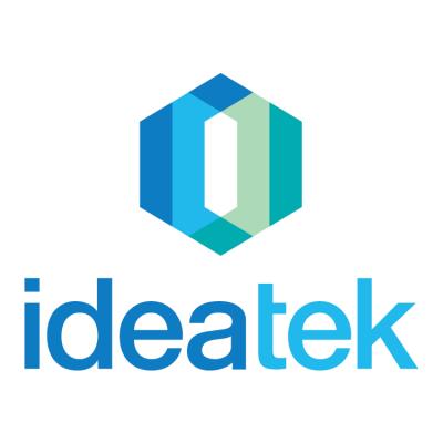 IdeaTek-Logo