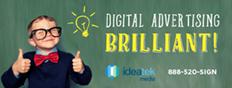 IdeaTek Media_Brilliant_17th_Slide 2_Final